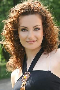 Ольга Семиразуменко