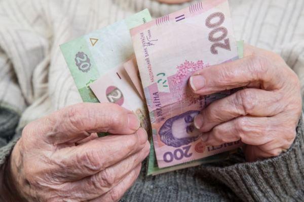 Розенко: Доконца года повышение социальных стандартов превысит темпы инфляции