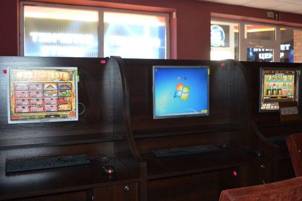 Компьютеры игровые автоматы игровые автоматы продажа объявления