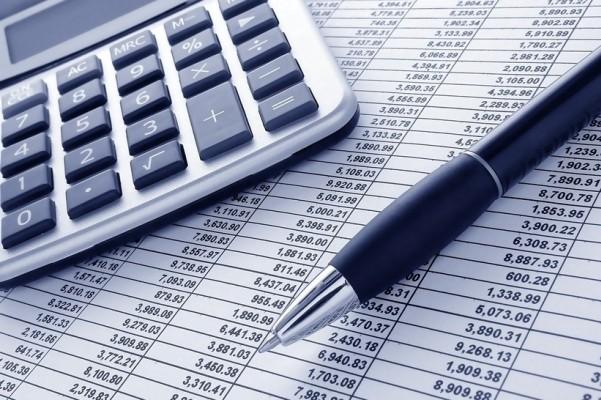 Киевсовет принял бюджет столицы на 2017-й год