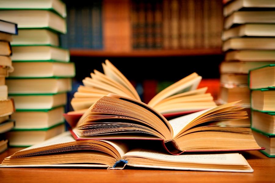Бесплатные электронные библиотеки скачать бесплатно электронные книги