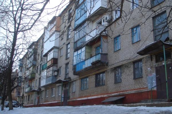 Телефонный справочник квартир краматорск
