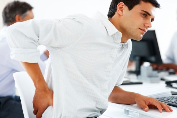 Лечить грыжа в грудном отделе