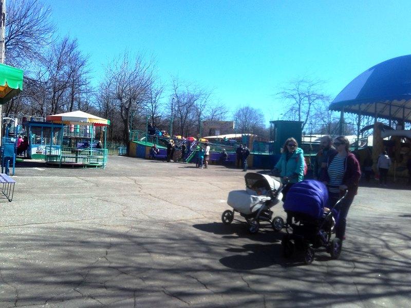 kramatorsk park.jpg6