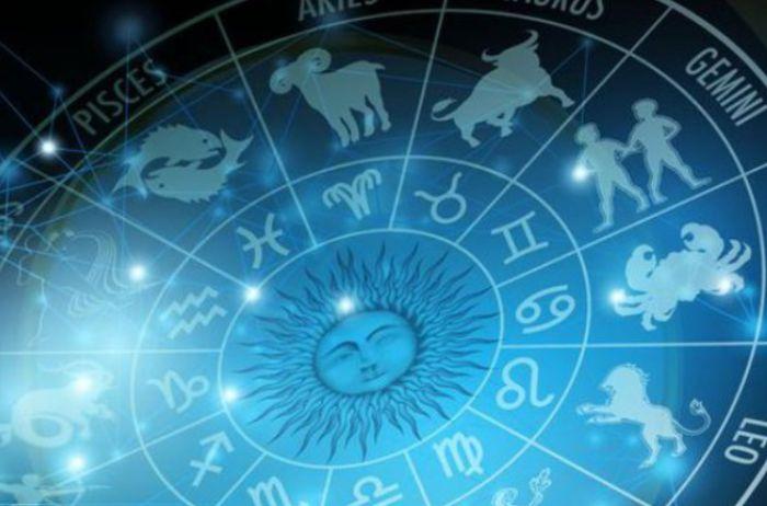 гороскоп на сегодня с 13 знаком