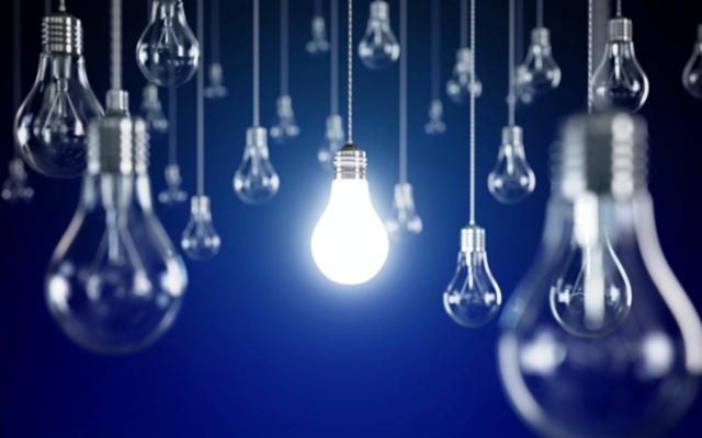 Тысячи кишиневцев 16 сентября останутся без электричества