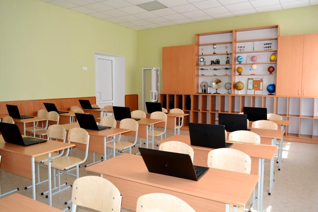 kramatorsk skola