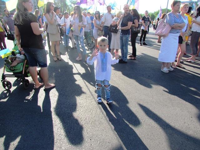 marsh den osvobozhdenija kramatorsk 10