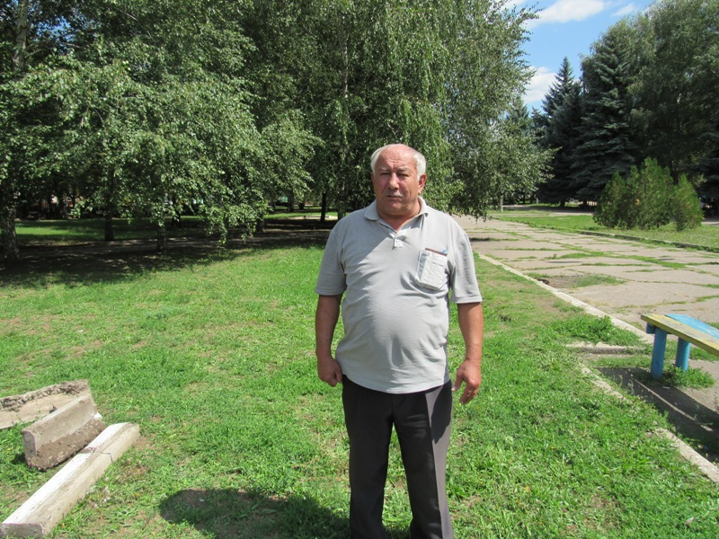 pamjatnik chernobylcam kramatorsk.jpg2