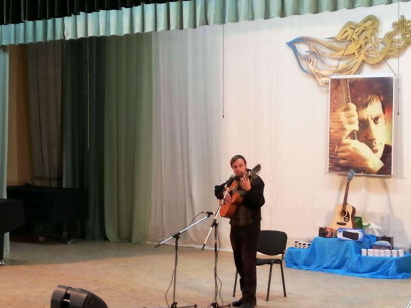festival vysota kramatorsk2