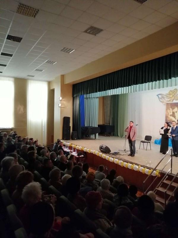 festival vysota kramatorsk4