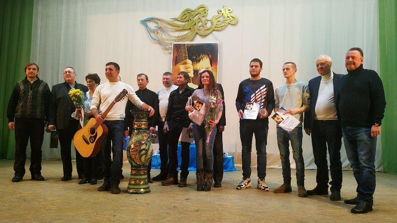 festival vysota kramatorsk6