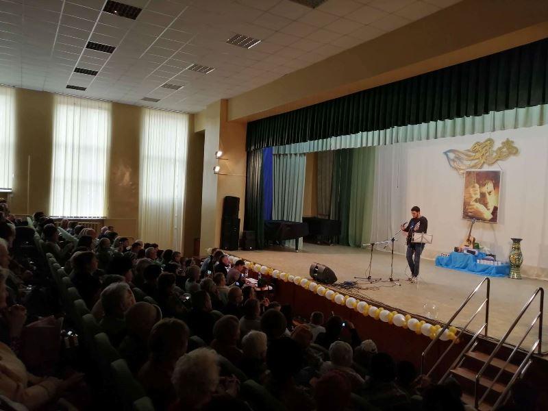 festival vysota kramatorsk8