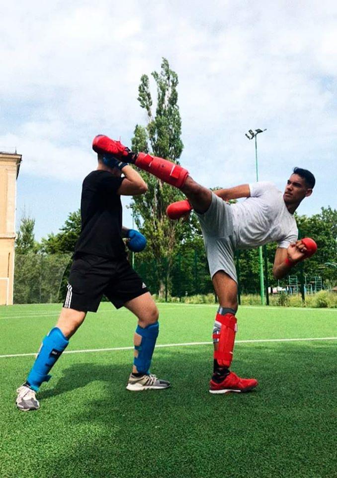 kramatorsk karate1