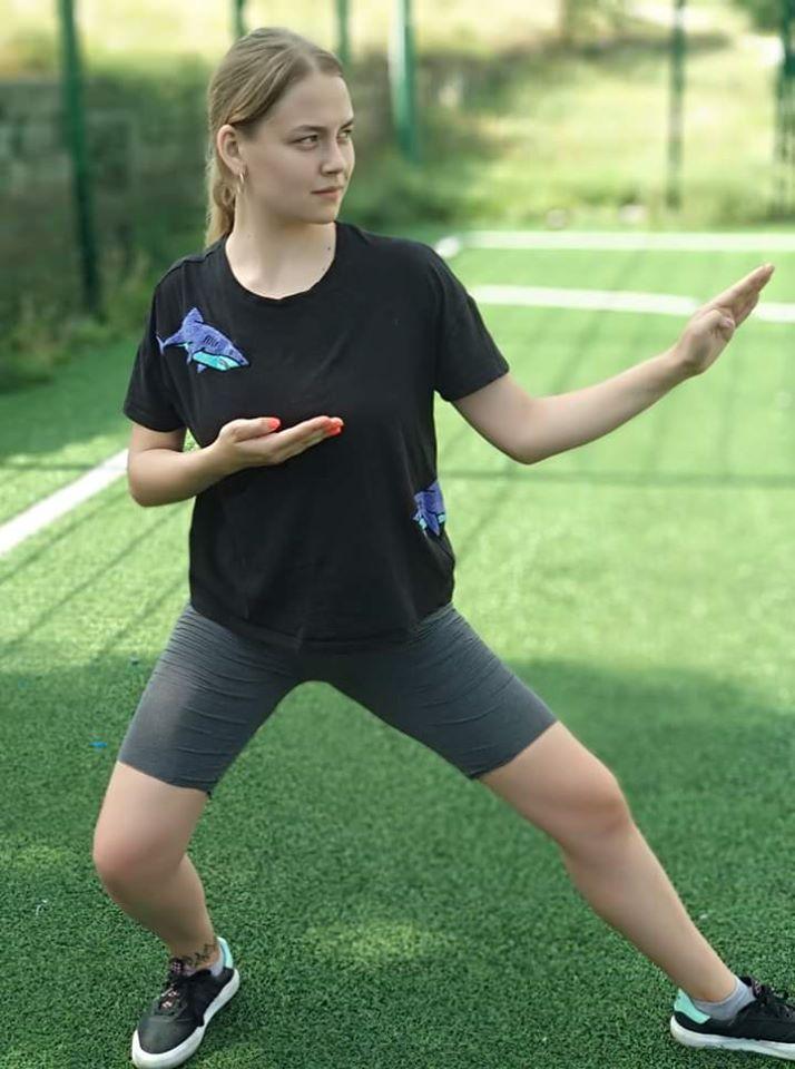 kramatorsk karate2