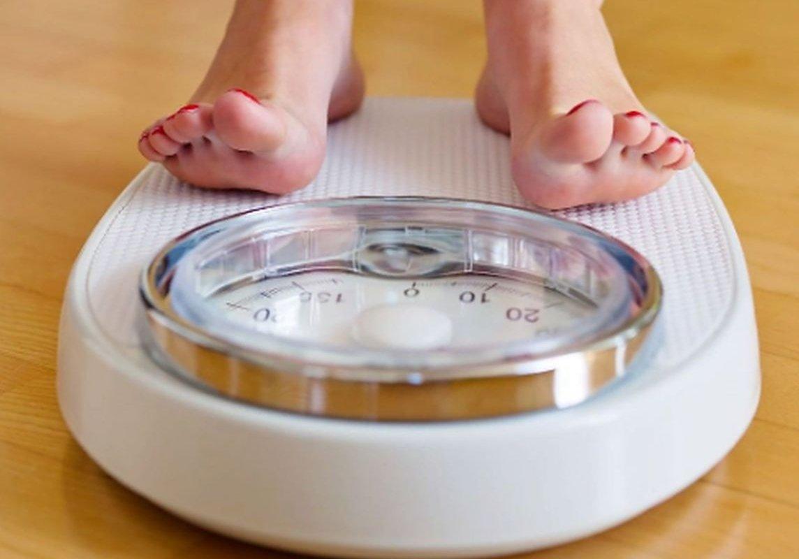 Меню для похудения на каждый день калорийность 1200 для женщины до 35