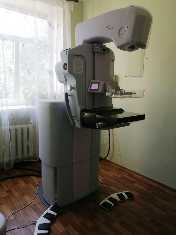 mammograf novyj kramatorsk.jpg6