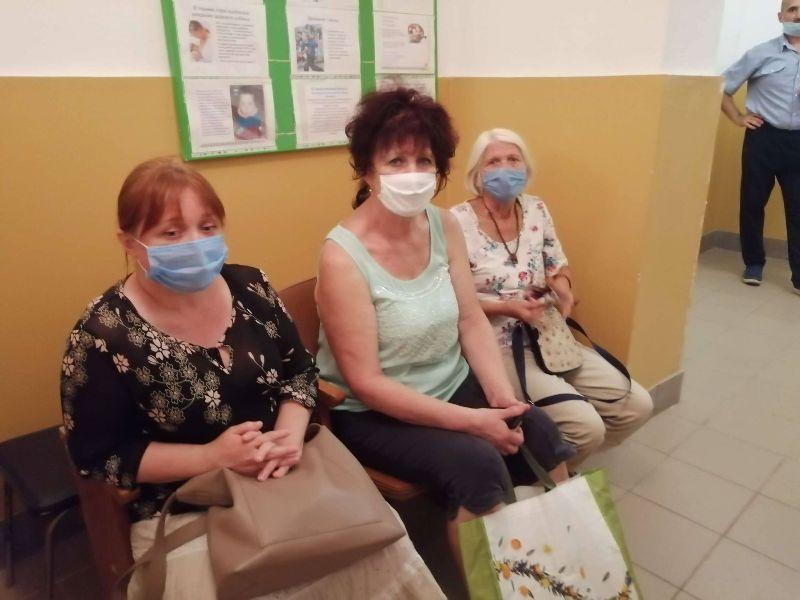 mammograf novyj kramatorsk3