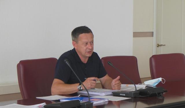goncharenko komissija kramatorsk