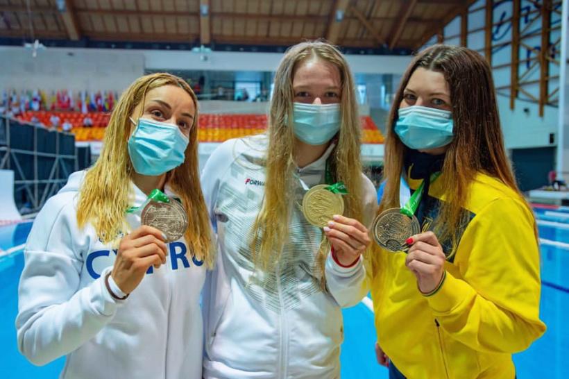 Matlo Yaryna bronze paraswimming 05 2021 820x360
