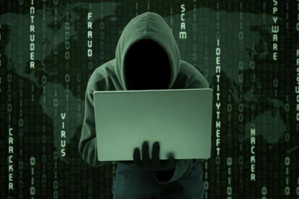 Для защиты интернет-ресурсов Госказначейства и министра финансов выделено 80 млн. грн