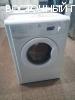 Продам РАБОЧУЮ стиральную машину автомат 1500 грн.