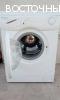 Продам РАБОЧУЮ стиральную машину автомат Ардо Анна 1200 грн.