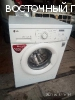 Продам стиральную машину автомат LG. 3000 грн. Машинка в иде